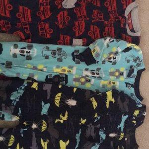 Other - Pajama bundle